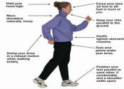 Walk For Your Health: Top 8 Benefits Of Walking